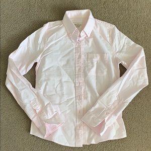 AF women's shirt